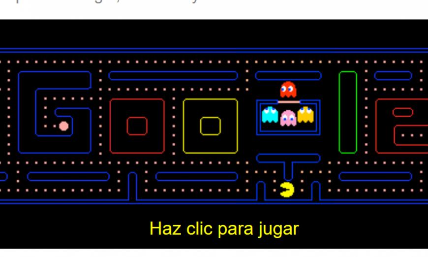 Java - Snake Game (Source Code) - YouTube