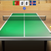 ping pong game in java source code