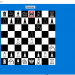 chess game source code in java free download