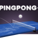 ping pong game java source code
