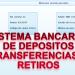 online banking system in php & mysql