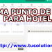 hotel management system in php source code