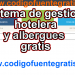 online hotel booking or reservation system project code in php & mysql