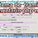 document management system in php