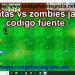 plants vs zombies java source code