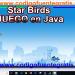 star birds game in java source code