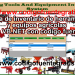 sales and inventory system source code visual basic